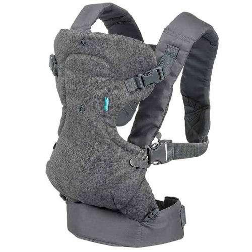 خرید اینترنتی 30 مدل آغوشی کودک محکم و استاندارد + لیست قیمت