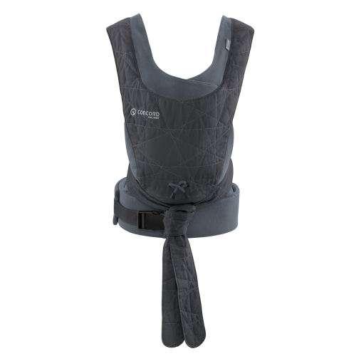 خرید اینترنتی 40 مدل آغوشی کودک محکم و استاندارد + لیست قیمت
