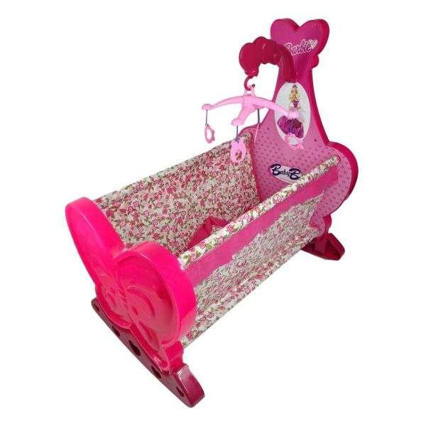 خرید اینترنتی 41 مدل گهواره نوزاد با کیفیت بالا + دخترانه و پسرانه