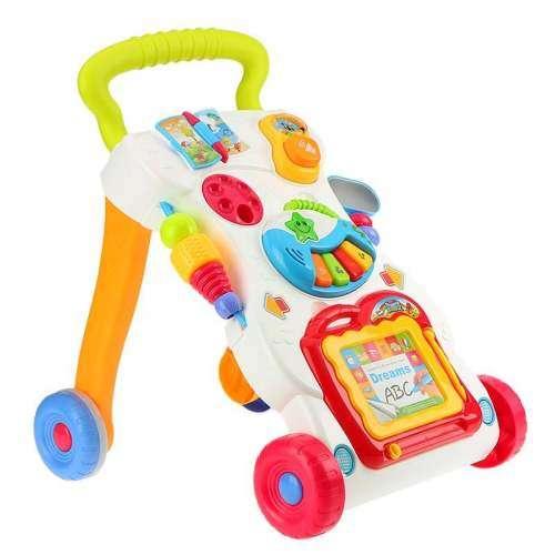 خرید اینترنتی 39 مدل بهترین روروک کودک در بازار
