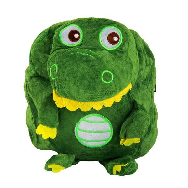 لیست قیمت 30 مدل بهترین ساک لوازم نوزاد شیک و با کیفیت بالا + خرید