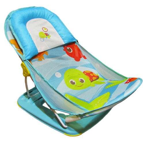 خرید اینترنتی 41 مدل وان حمام کودک و نوزاد سبک و استاندارد