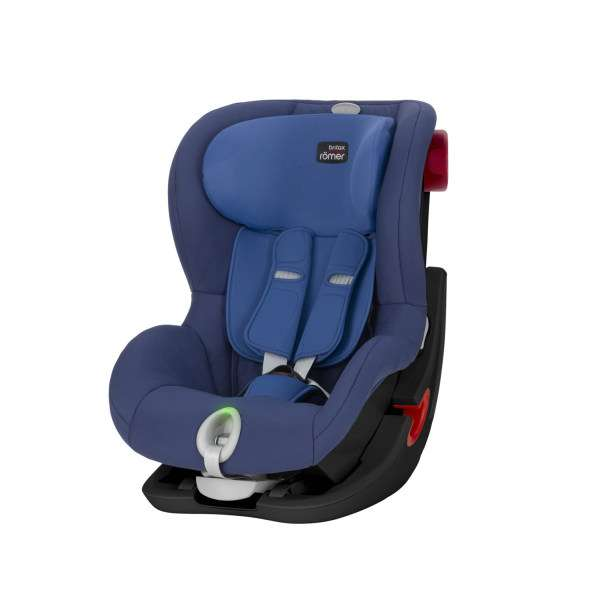 خرید اینترنتی 41 مدل صندلی ماشین کودک استاندارد و با کیفیت