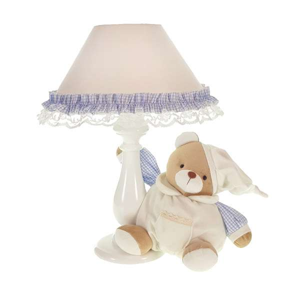خرید اینترنتی 30 مدل چراغ خواب کودک دخترانه و پسرانه + قیمت