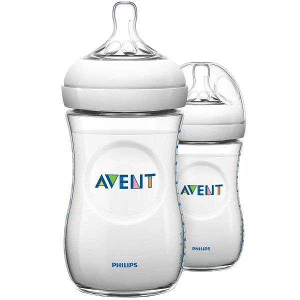 خرید اینترنتی 41 مدل شیشه شیر باکیفیت + قیمت مناسب