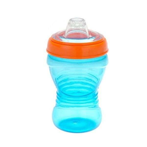 خرید اینترنتی 41 مدل بهترین لیوان آب میوه خوری کودک