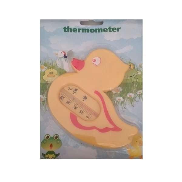 30 مدل تب سنج کودک با کیفیت و قیمت مناسب در بازار + خرید