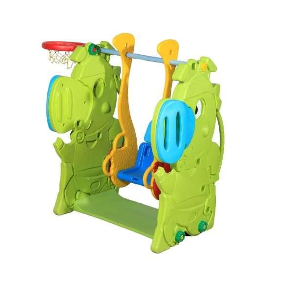 39 مدل تاب کودک شیک با قیمت مناسب و نصب آسان + خرید