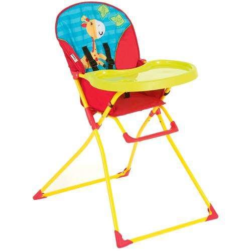 خرید اینترنتی 41 مدل صندلی غذا خوری کودک درجه یک
