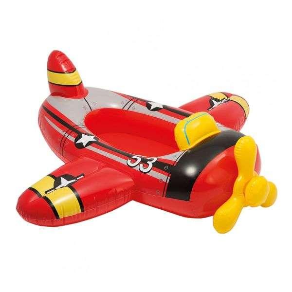 خرید اینترنتی 30 مدل شناور بادی، فانتزی و عروسکی جدید