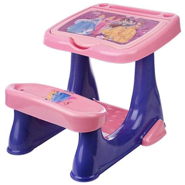 25 مدل بهترین میز تحریر کودک در بازار + قیمت خرید