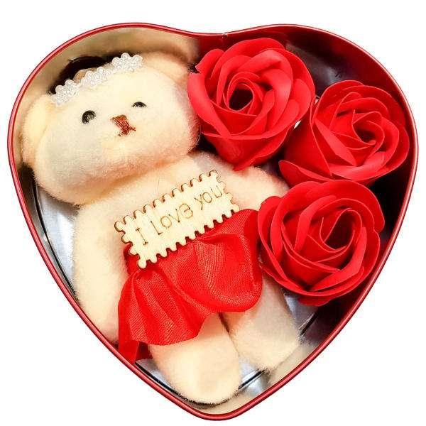 لیست قیمت 39 مدل عروسک فانتزی و شیک با لینک خرید