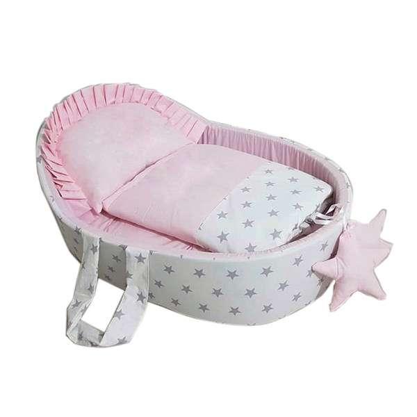 قیمت 25 مدل سرویس خواب کودک، در سال 2020 + خرید