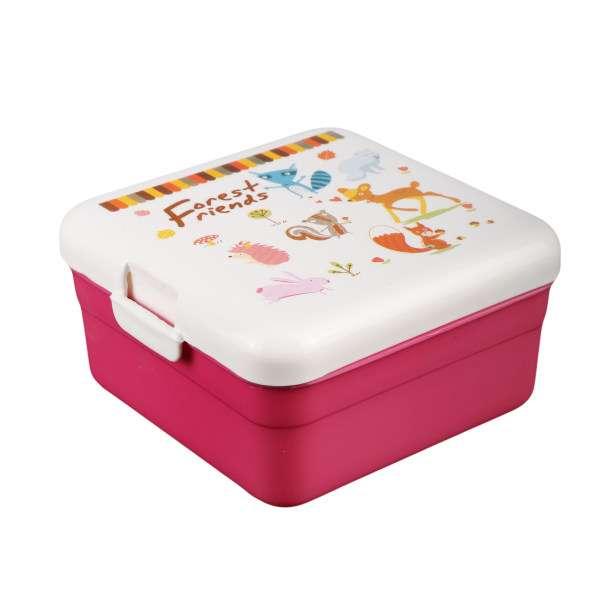 لیست قیمت 40 مدل ظرف غذا کودک در بازار با لینک خرید