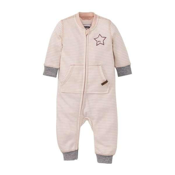 30 مدل سرهمی نوزاد دخترانه و پسرانه جدید + قیمت خرید