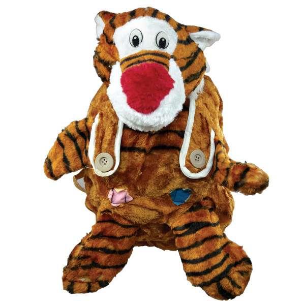 خرید اینترنتی 25 مدل کوله پشتی کودک، عروسکی و فانتزی