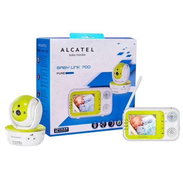 لیست قیمت 26 مدل پیجر کودک باکیفیت در بازار + خرید