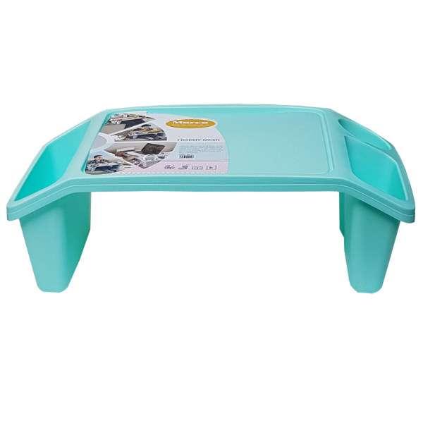 30 مدل بهترین میز تحریر کودک در بازار + قیمت خرید