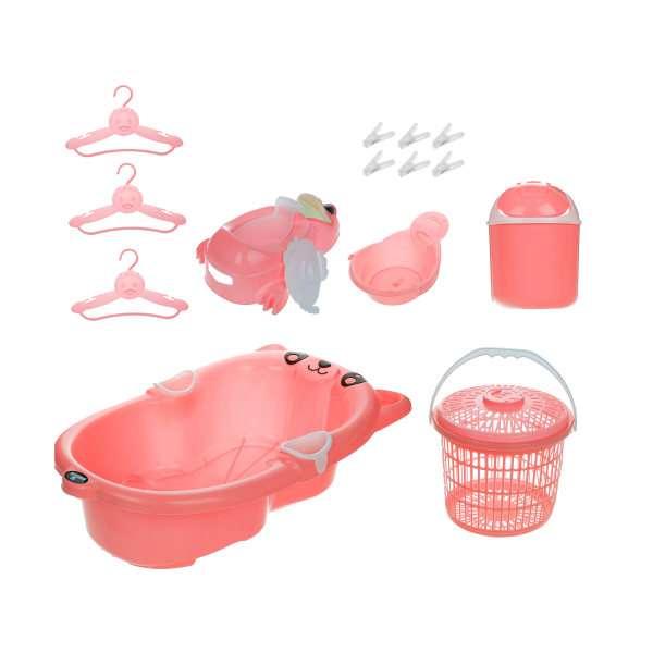 خرید اینترنتی 26 مدل بهترین وان حمام نوزاد و کودک در بازار