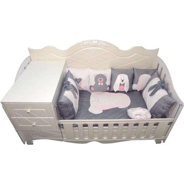 26 مدل روتختی کودک با قیمت مناسب فانتزی و شیک + خرید