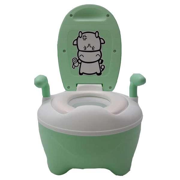 خرید اینترنتی 26 مدل توالت فرنگی کودک فانتزی [ با قیمت ارزان ]