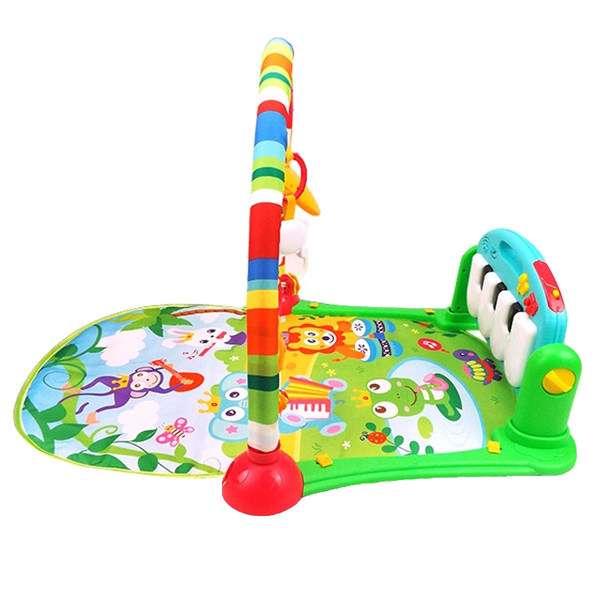 خرید اینترنتی 26 مدل تخت و پارک بازی کودک [ با قیمت ارزان ]