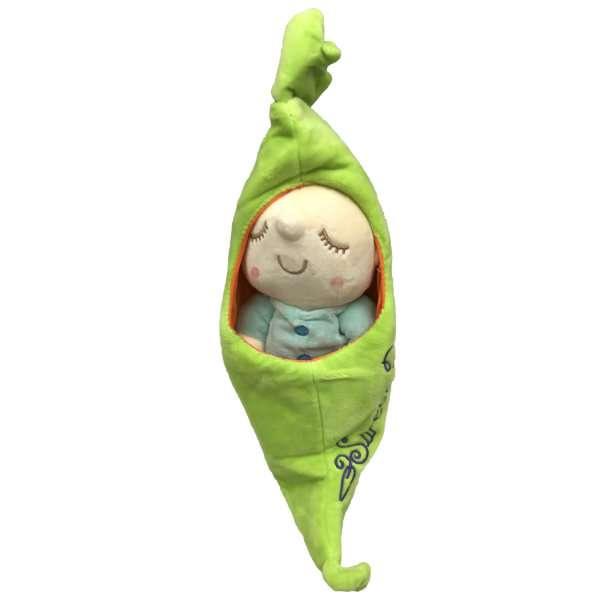 قیمت 30 مدل بهترین عروسک نوزاد در سال 2020 + خرید