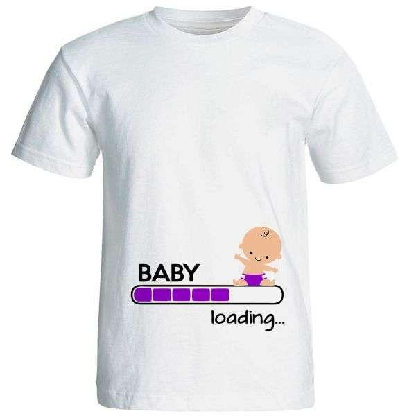 لیست قیمت 26 مدل بهترین تیشرت بارداری باکیفیت + خرید