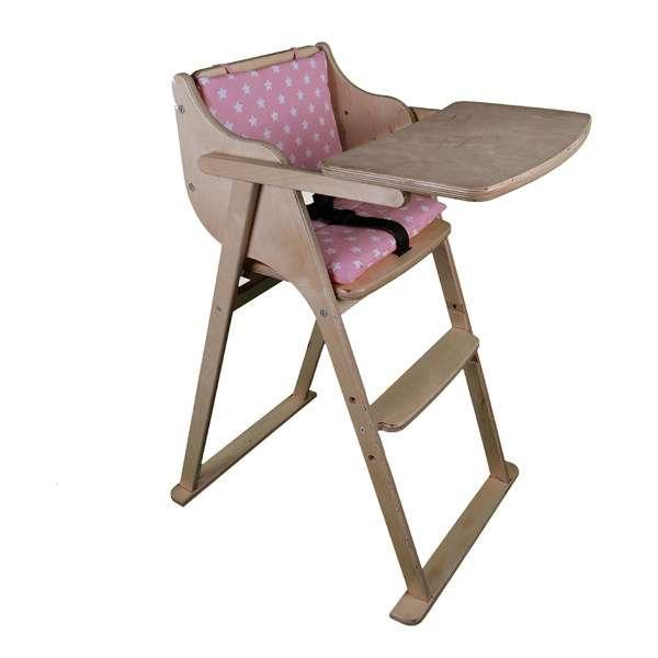 لیست قیمت 30 مدل بهترین صندلی غذاخوری کودک + خرید