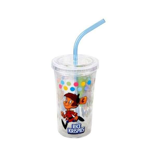 خرید اینترنتی 30 مدل بهترین لیوان آب میوه خوری کودک + قیمت