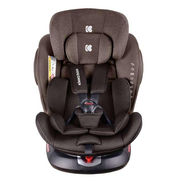 خرید اینترنتی 30 مدل صندلی ماشین کودک استاندارد + کیفیت بالا