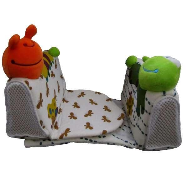 لیست قیمت 30 مدل تشک کودک باکیفیت در بازار + لینک خرید