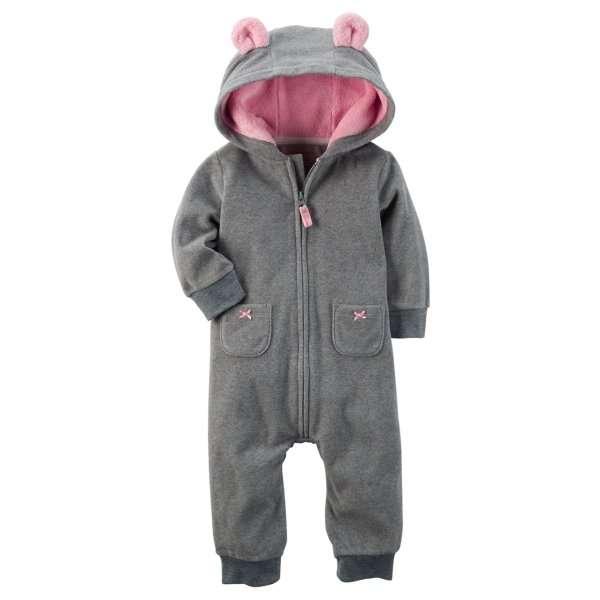 لیست قیمت 30 مدل شلوار نوزادی باکیفیت در بازار + لینک خرید