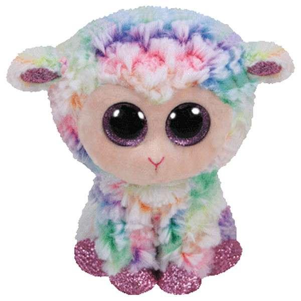 لیست قیمت 30 مدل عروسک فانتزی و شیک + لینک خرید