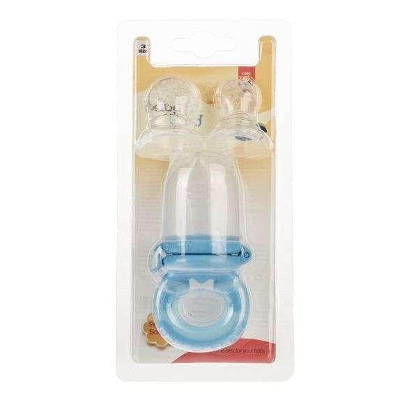لیست قیمت 30 مدل پستانک کودک باکیفیت در بازار + لینک خرید