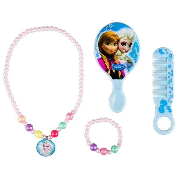 خرید اینترنتی 30 مدل شانه کودک و نوزاد + قیمت