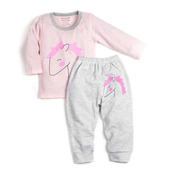 خرید 30 مدل بهترین ست نوزاد و کودک دخترانه و پسرانه + قیمت