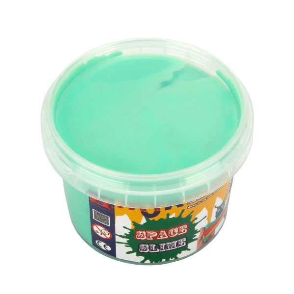 لیست قیمت 30 مدل خمیر شنی بهداشتی + خرید