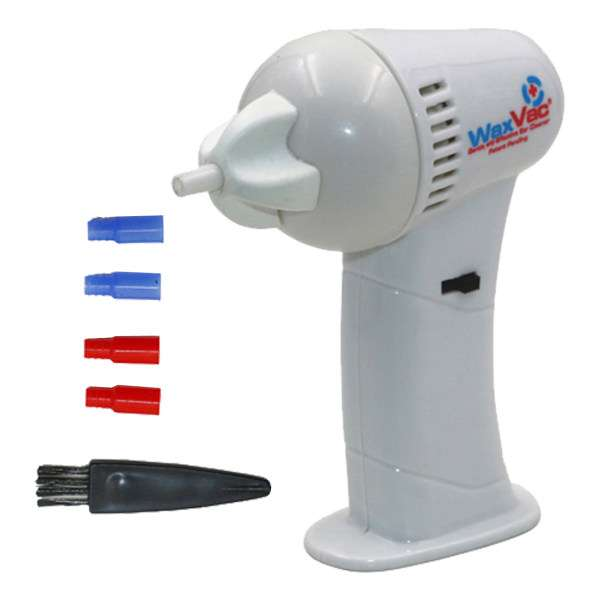خرید آنلاین 30 مدل گوش پاک کن نوزاد با کیفیت + قیمت