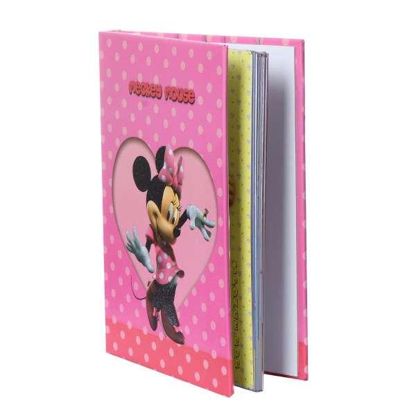 خرید 30 مدل آلبوم خاطرات کودک فانتزی + قیمت