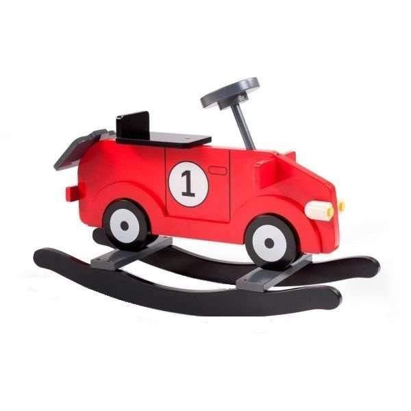 لیست قیمت 30 مدل راکر کودک جدید + خرید