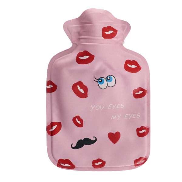 خرید 30 مدل کیسه آب گرم کودک فانتزی + قیمت