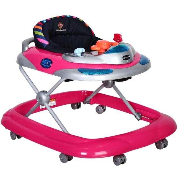 30 مدل روروئک کودک با کیفیت و شیک + خرید