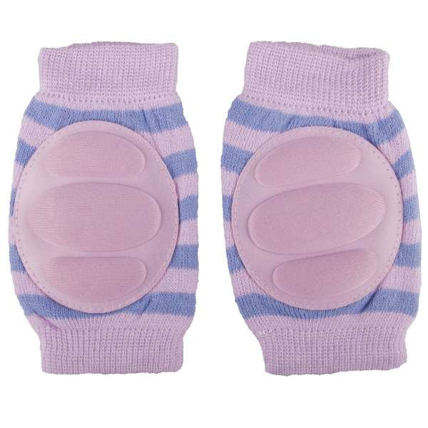 لیست قیمت 30 مدل زانوبند نوزادی با کیفیت