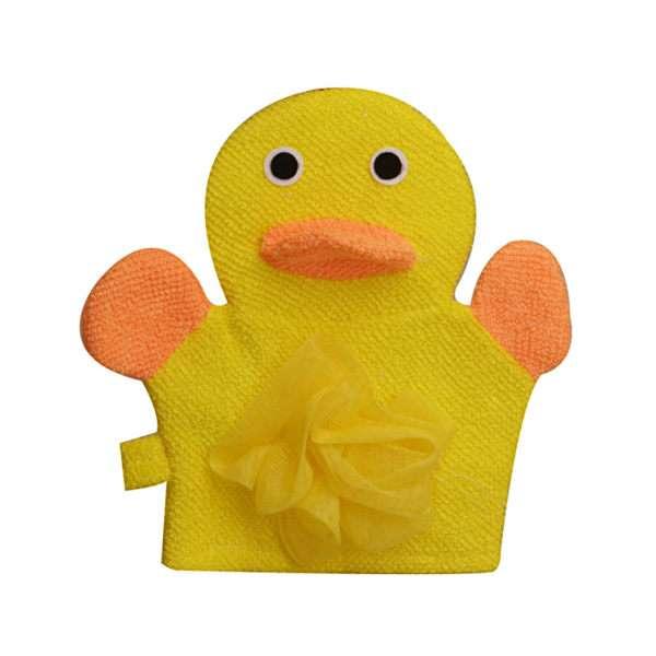 لیست قیمت 30 مدل لیف حمام کودک + خرید