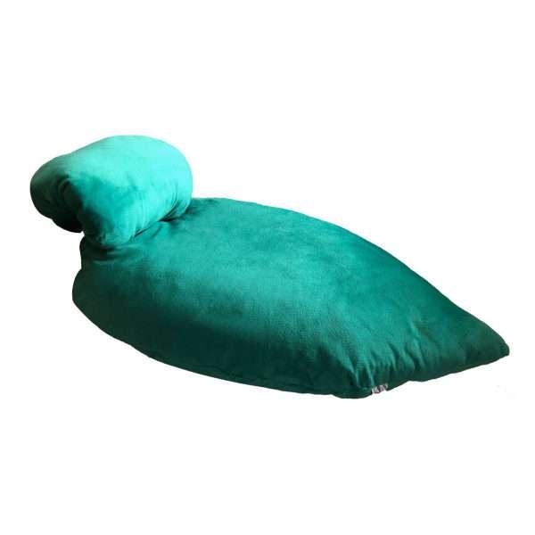 قیمت خرید 30 مدل بالش شیردهی با قیمت مناسب + لينك خريد