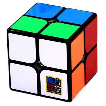 خرید 30 مدل بازی روبیک طرح های جدید و هیجان انگیز + قیمت ارزان
