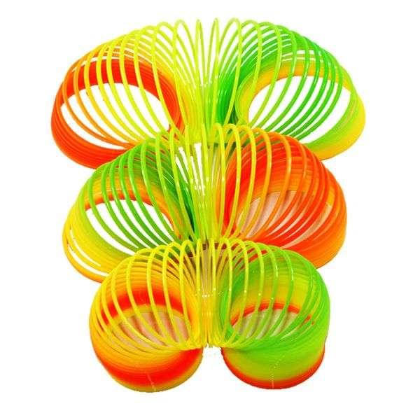 30 مدل وسیله بازی یویو بسیار  جذاب و سرگرم کننده مناسب هر سنی+خرید