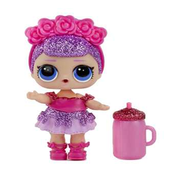 30 مدل عروسک اکشن فیگور جذاب و سرگرم کننده+خرید اسان