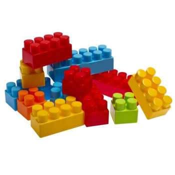 خرید 30 مدل بازی لگو ساختنی برای افزایش خلاقیت + قیمت ارزان